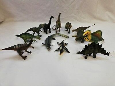 Stock Dinosaur Procon - Model by Collecta Action Figure 12pz