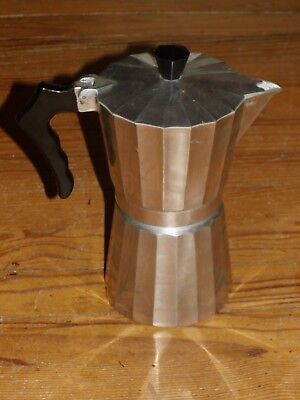 Grande cafetière italienne PPP  made in Italy