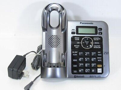 Home Telephone Parts, Home Telephones & Accessories