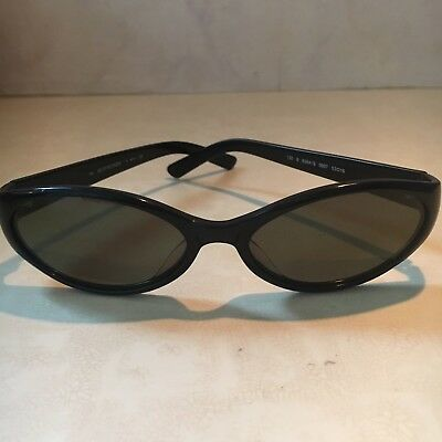 3434f56ac161 BURBERRY B 8374 S Women s Sunglasses! Great Condition! No Others On Ebay