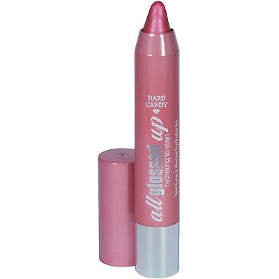 Hard Candy All Glossed Up Lip Stain, Choose Your Shade