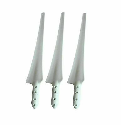Set 90 cm Wing, Blade for i-700 Wind Turbine iSTA-BREEZE