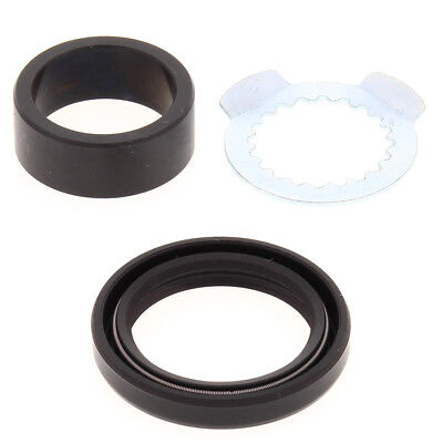 New All Balls Racing Countershaft Seal Kit 25-4023 For Yamaha YZ125 2005-2018