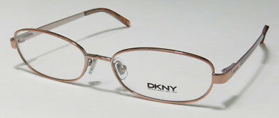 0e62a90fb8 Dkny 5614 Casual Brand Name Classic Eyeglasses eyewear eyeglass Frame Hard  Case