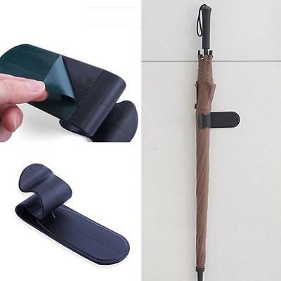 Auto Creative Umbrella Stands Hook Multi Holder Hanger For Home Car Seat Clip