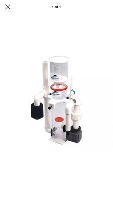 Bubble Magus E3 External Protein Skimmer Hang On For Reef Marine Aquarium