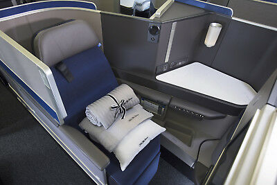 United Travel Advice GPU Global Premier Upgrade expires 1/31/2019 (3 avail)