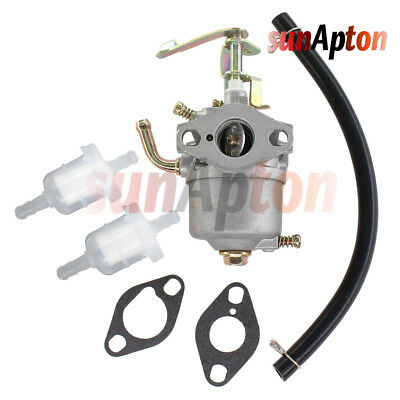 Carburetor For Harbor Freight Predator 79cc 99cc 68124 69733