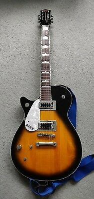 Gretsch Electromatic Pro Jet Electric Guitar - Left Handed