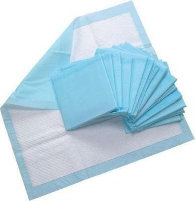200 23 x 36 Wee Wee Pee Pads for Dog Puppy Training Underpads  Free Shipping