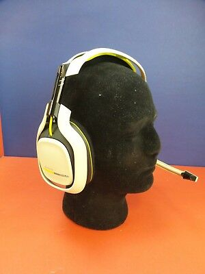Astro A50 Wireless Gaming  Headphones for Xbox One NO BOX #st67