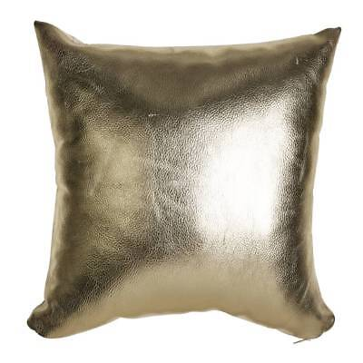 NEW Kids House Metallic Cushion By Spotlight