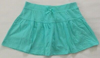 NWT Girl's Youth The Children's Place Cotton Skorts Skirt Short Size XL