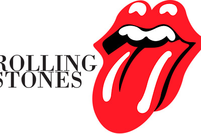 830 plus Rolling Stones Rock Music Songs on a 16gb USB Flash Drive