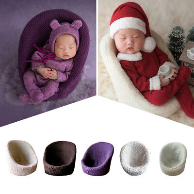 Children's Photography Props Baby Posing Chair Seat Photo Props Kids Small Sofa