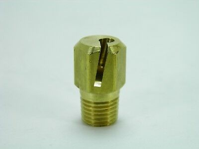 """10 Rain Bird Replacement Rear Spreader Nozzles Fit 3/4"""" #30H Impact Sprinklers"""