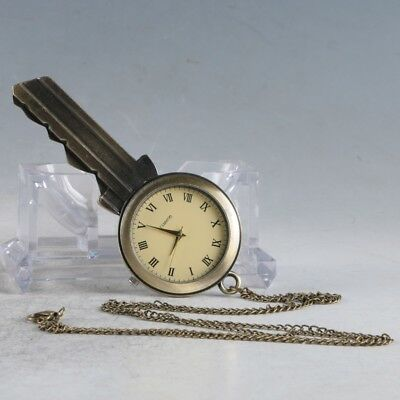 European Exquisite Classical Pocket Watch  @LB01`b