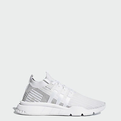 best service 22fbc 1e722 adidas EQT Support Mid ADV Primeknit Shoes Mens