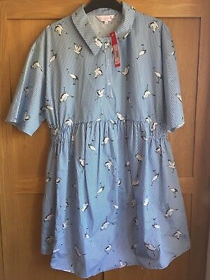 maternity clothes size 14 Bnwt