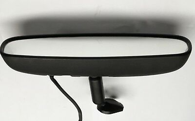 2002 S-10 S-15 Chevy GMC Truck Rear View Mirror Reading Map Dome Light Lamp
