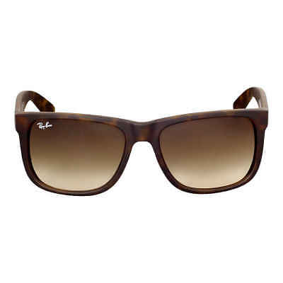 d02fcde7f0 RAY-BAN HIGHSTREET RB4216 710 13 Sunglasses Tortoise Frame   Brown ...