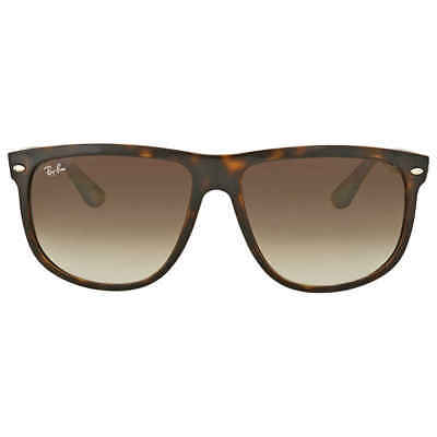 b4ee8269a9 RAY-BAN MEN S GRADIENT Round II Lightray RB4242-620113-49 Brown ...