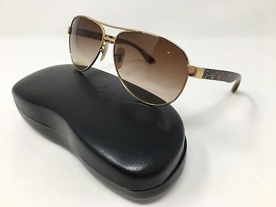 a871221245 RAY BAN RB 3457 original replacement lenses Ray Ban 3457 lenti ...