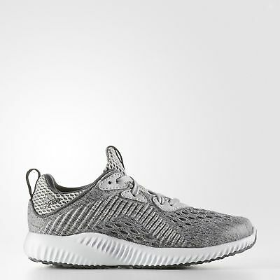 adidas Alphabounce EM Shoes Kids'