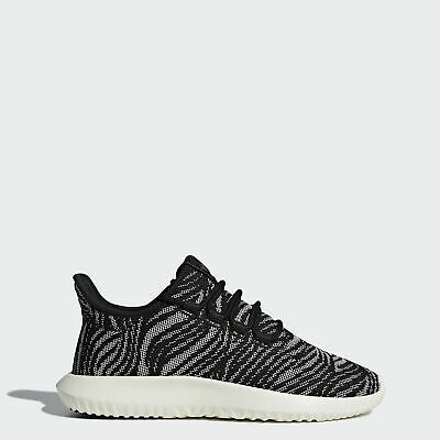 wholesale dealer 5a839 75a85 ADIDAS TUBULAR SHADOW Shoes Women's