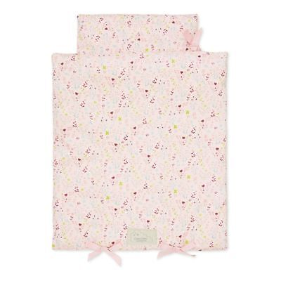 Doll's Bedding - Fleur Play Toy Accessories
