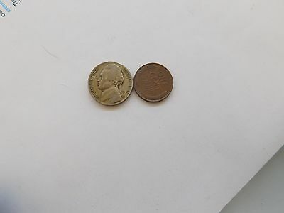 Coin.us.2.x.1946..#f295