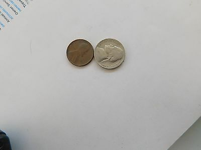 Coin.us.2.x.1947.s..#f294