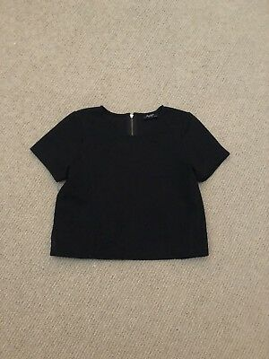 Girls Bardot  Junior Top Size 14