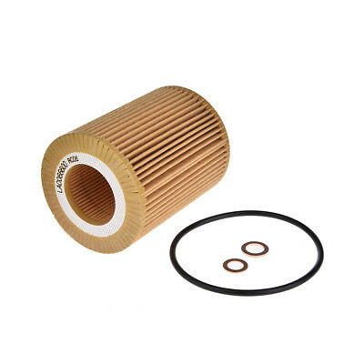 1x Engine Oil Filter HU925/4X 11427512300 For BMW E36 Z3 Z4 E39 E46 E53 E83