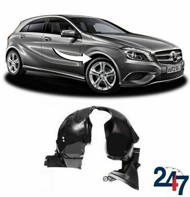 New Mercedes Benz A Class W176 2012-2018 Front Inner Wheel Arch Cover Right O/s