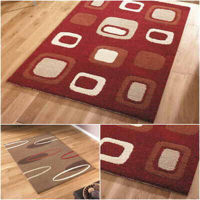 New Small To Large Modern Best Quality Thick Serene Clearance Rug For Sale