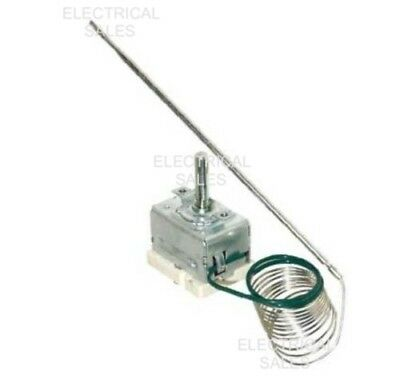 Beko Belling Leisure Main Oven Cooker Thermostat 263100015 Genuine Ego Part