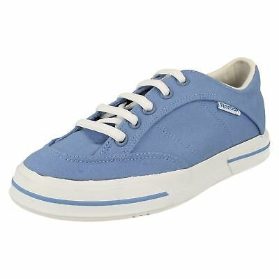 Ladies Reebok Casual Lace Up Trainers Classic - CL LTT