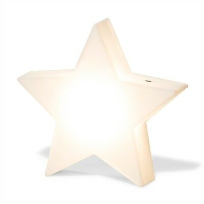 Star Smart LED Nightlight - Cloud Island Brand New