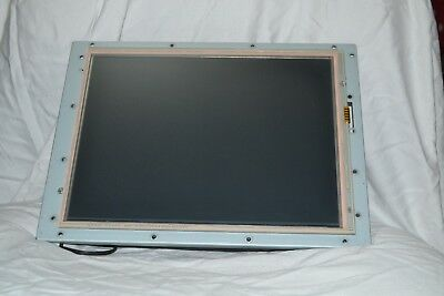 "Replacement LCD Display 12.1"" 1024x768"