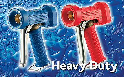 Heavy Duty Water Gun Dinga Style
