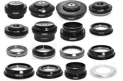 RSP Mix & Match Headsets RAT400 to RAT415 Top & Bottom Headset Cups 16 Available