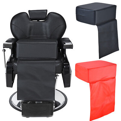 Barber Child Kids Cushion Chair Seat Booster Barber Salon Extra Thick 2 Colors