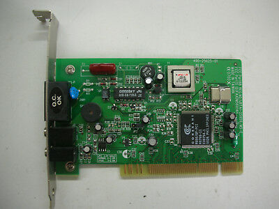 RS56SP-PCI DRIVER FOR WINDOWS 8