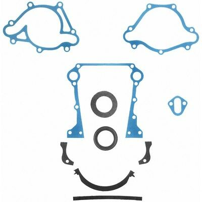 Fel-Pro TCS130751 Timing Cover Gasket Set
