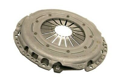 For VW Golf R 2015-2016 Clutch Pressure Plate 883082002352 Sachs Performance