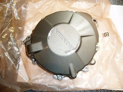 Honda Alternator Cover, Part #11321-MEE-315