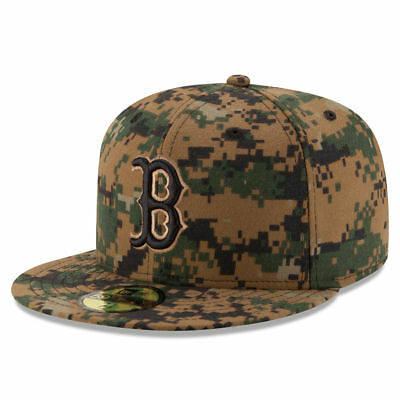 separation shoes 6420e 62a82 ... free shipping boston red sox new era mlb 2016 memorial day stars and  stripes 59fifty cap