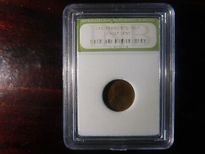 us.coin.1.cent.1939..#7