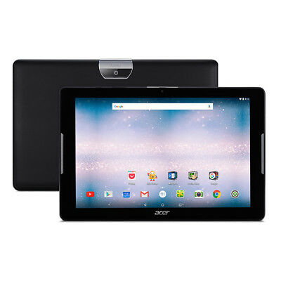 """Tablet """"acer Iconia One 10"""""""